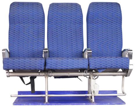 Commercial Airplane「23627371」:スマホ壁紙(6)