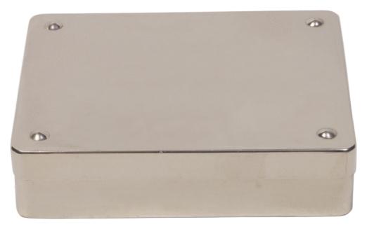Stainless Steel「23650903」:スマホ壁紙(18)