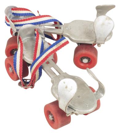 Roller skate「23571987」:スマホ壁紙(3)