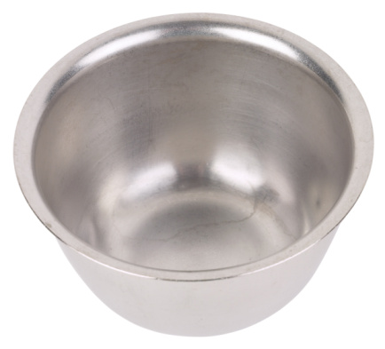 Bowl「23646104」:スマホ壁紙(4)