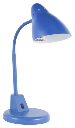 Desk Lamp「23581010」:スマホ壁紙(18)