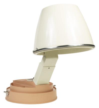 Desk Lamp「23657056」:スマホ壁紙(8)