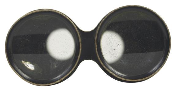 Eyesight「23656983」:スマホ壁紙(6)