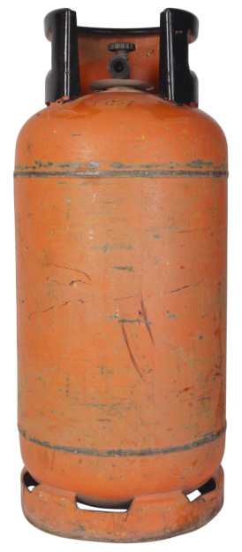 Fireball「23628223」:スマホ壁紙(15)