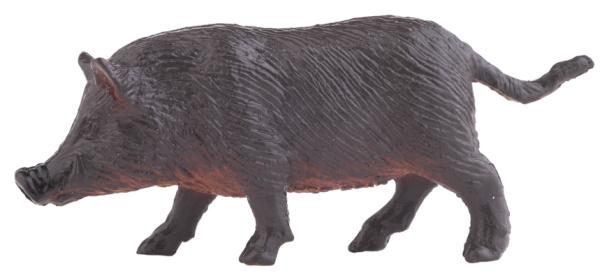 猪「23648393」:スマホ壁紙(19)