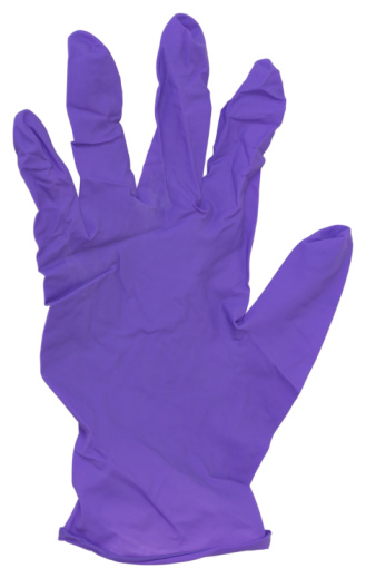 Protective Glove「23647794」:スマホ壁紙(12)