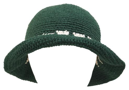 縁なし帽子「23640589」:スマホ壁紙(18)
