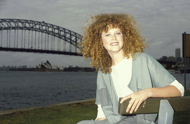 Nicole Kidman Private Photo Shoot In Sydney:ニュース(壁紙.com)