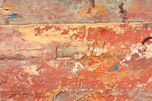Hardwood Tree「colorful wooden texture, creative abstract design background photo」:スマホ壁紙(18)