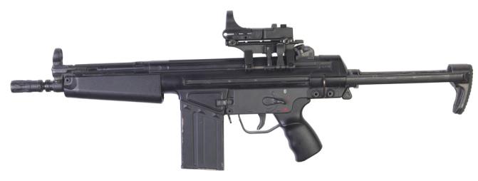 Machine Gun「23606471」:スマホ壁紙(19)