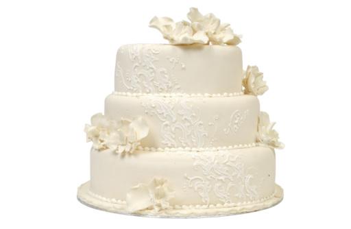 Wedding Cake「23673253」:スマホ壁紙(18)