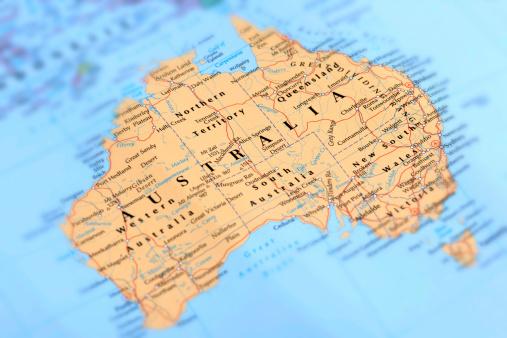 New South Wales「AUSTRALIA」:スマホ壁紙(8)