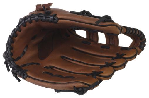 野球「23598636」:スマホ壁紙(10)