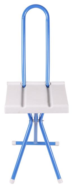 Camping Chair「23570103」:スマホ壁紙(18)