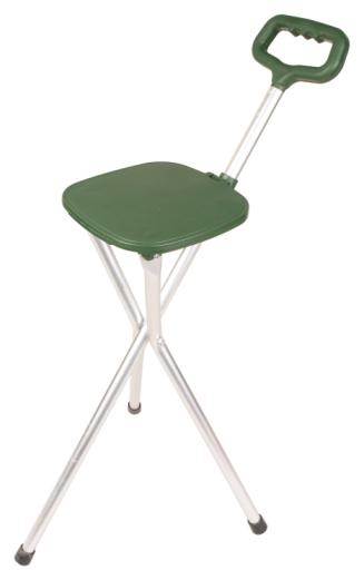 Camping Chair「23569932」:スマホ壁紙(0)