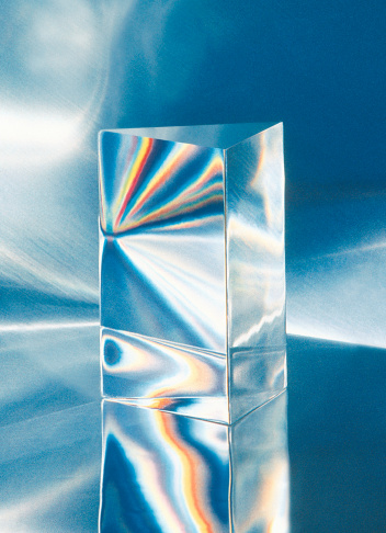 Prism「PRISM」:スマホ壁紙(14)