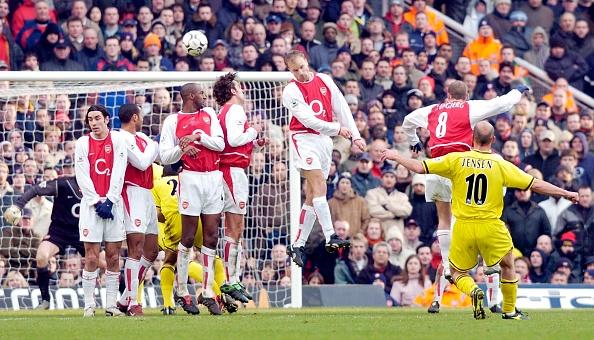 Sports Activity「Premiership Footall 2004」:写真・画像(19)[壁紙.com]