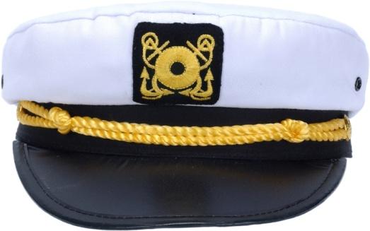 縁なし帽子「23674180」:スマホ壁紙(7)