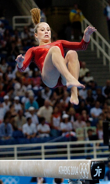 Olympic Team「The 2004 Summer Olympic Games in Athens Greece」:写真・画像(18)[壁紙.com]