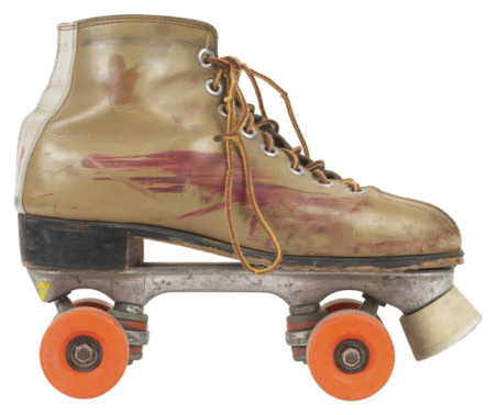 Roller skate「23664310」:スマホ壁紙(15)