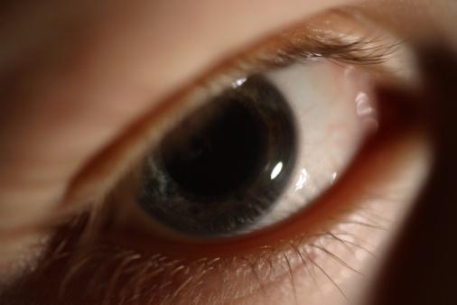 Iris - Eye「92819561」:スマホ壁紙(9)