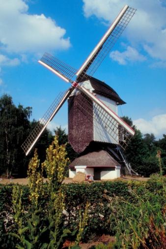 Netherlands「23894202」:スマホ壁紙(4)