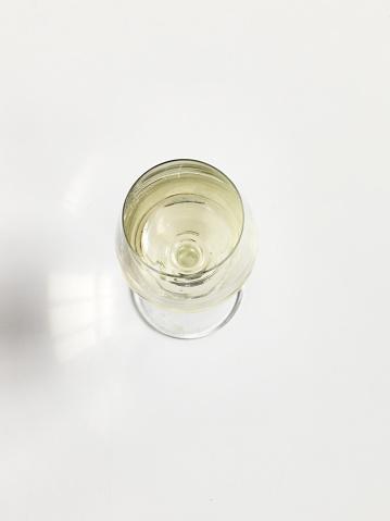 グラス「WINE」:スマホ壁紙(5)
