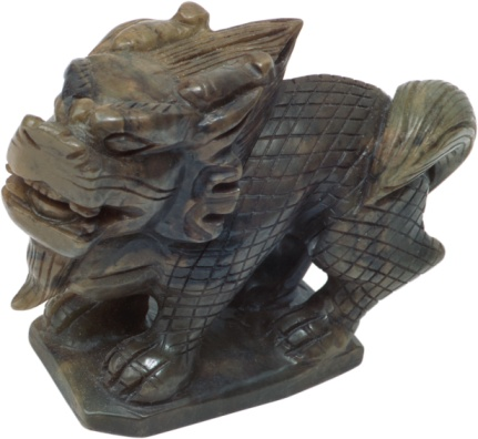 Dragon「23630384」:スマホ壁紙(17)