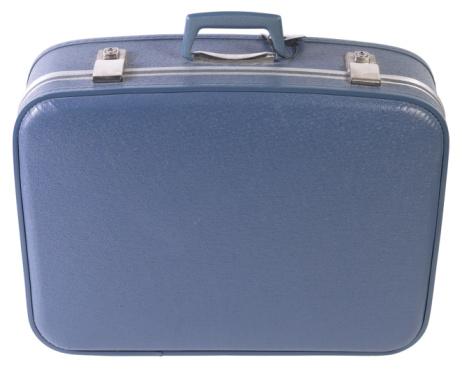 Suitcase「23609176」:スマホ壁紙(12)