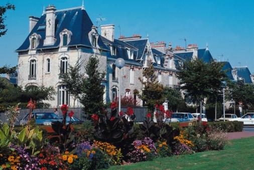 Nouvelle-Aquitaine「23898631」:スマホ壁紙(11)