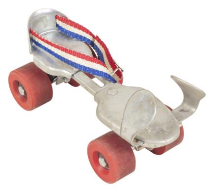 Roller skate「23571988」:スマホ壁紙(4)