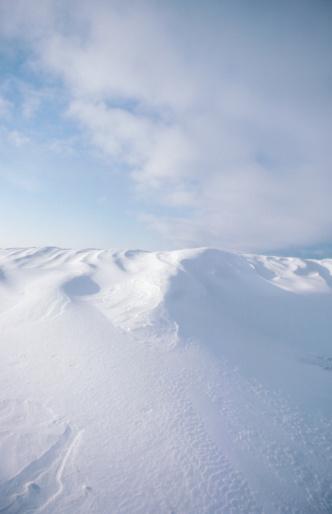 Snowdrift「23936118」:スマホ壁紙(12)