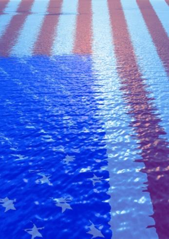 Patriotism「24112220」:スマホ壁紙(5)