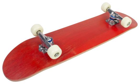 Skating「23598671」:スマホ壁紙(1)