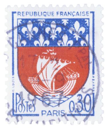 Fleur De Lys「23643201」:スマホ壁紙(13)