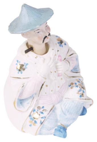 Bobble Head Doll「23648628」:スマホ壁紙(8)