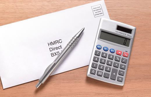 Efficiency「ANNUAL TAX BILL, SELF EMPLOYED SMALL BUSINESS」:スマホ壁紙(6)