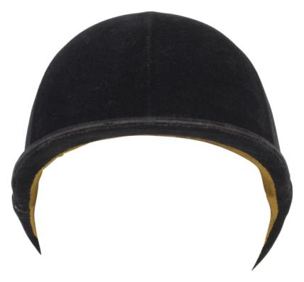 縁なし帽子「23542847」:スマホ壁紙(12)