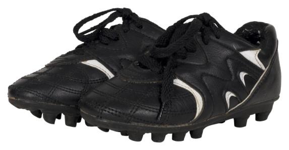 Shoe「23577272」:スマホ壁紙(8)