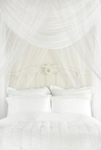 Duvet「ROMANTIC BED」:スマホ壁紙(14)