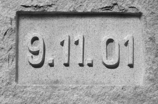 Number 9「9-11-01」:スマホ壁紙(13)