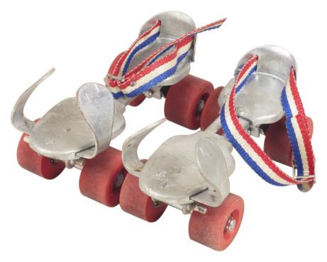 Roller skate「23571981」:スマホ壁紙(16)