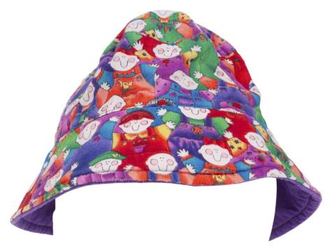 縁なし帽子「23577430」:スマホ壁紙(17)