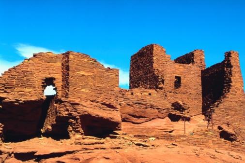 Montezuma Castle「23884817」:スマホ壁紙(10)