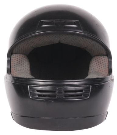 Motorcycle「23578374」:スマホ壁紙(16)