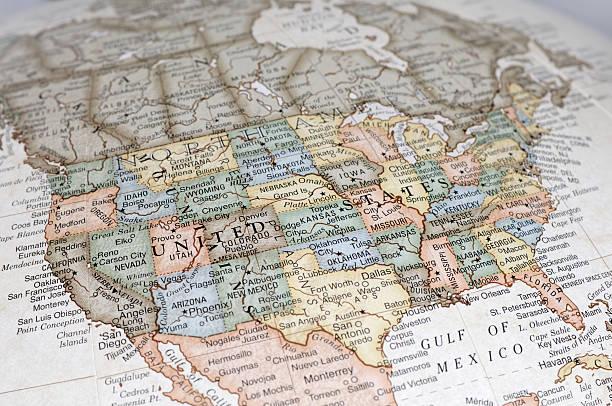 米国:スマホ壁紙(壁紙.com)