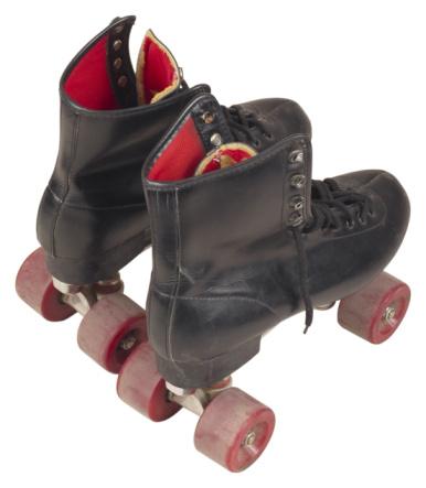 Roller skate「23572002」:スマホ壁紙(0)