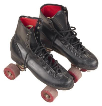 Roller skate「23572004」:スマホ壁紙(2)