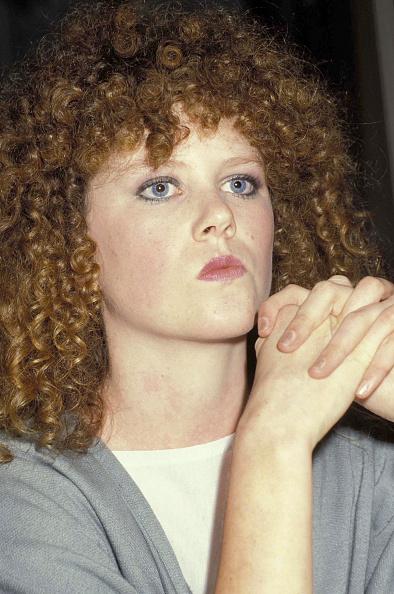 Curly Hair「Nicole Kidman Private Photo Shoot In Sydney」:写真・画像(10)[壁紙.com]
