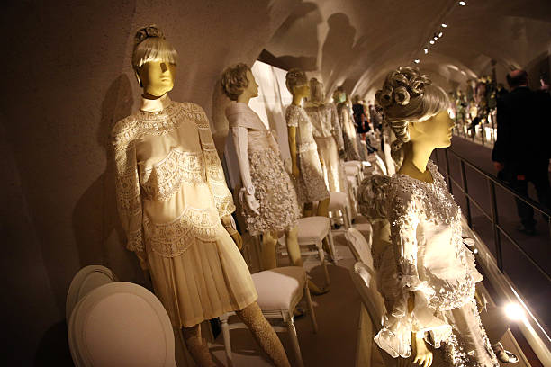 Valentino: Master of Couture Press View:ニュース(壁紙.com)